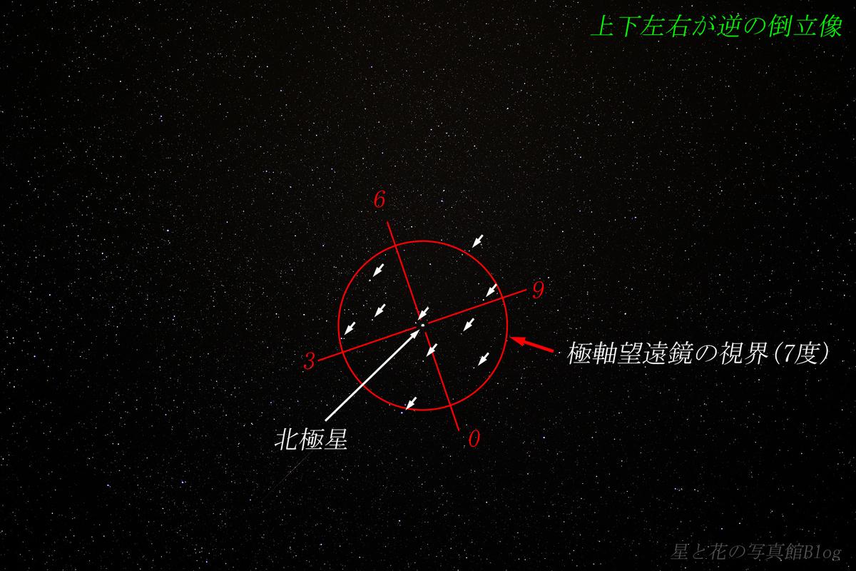 f:id:hoshi-hana:20190421225125j:plain