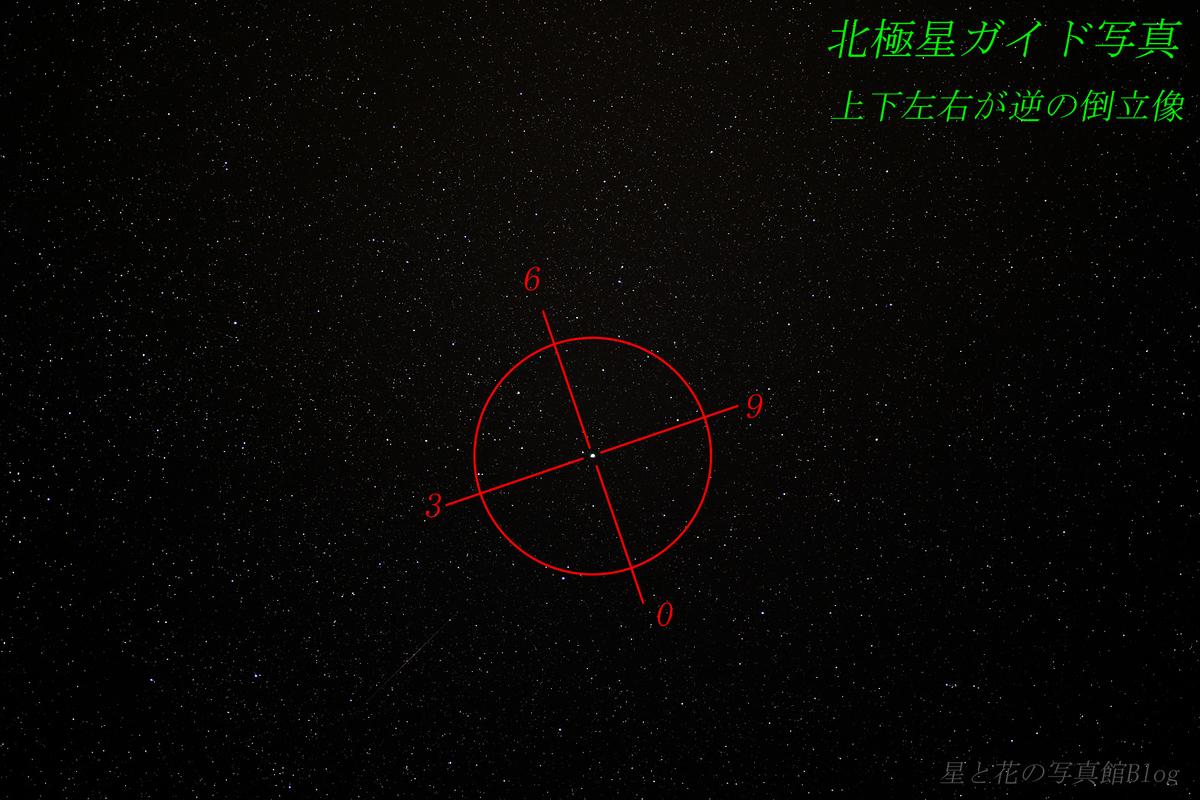 f:id:hoshi-hana:20190423232212j:plain