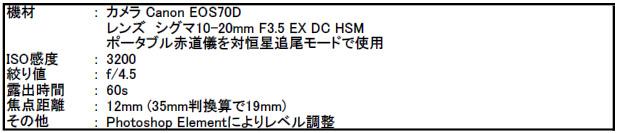 f:id:hoshi-hana:20190630000425j:plain