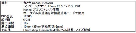 f:id:hoshi-hana:20190807225014j:plain