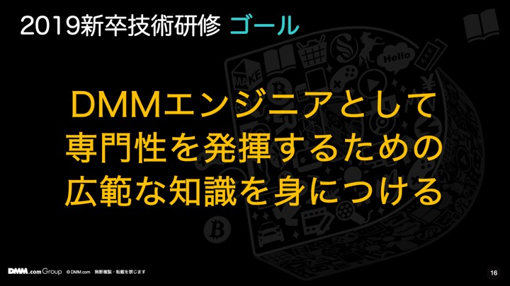 f:id:hoshi-hitomi:20190624171851j:plain