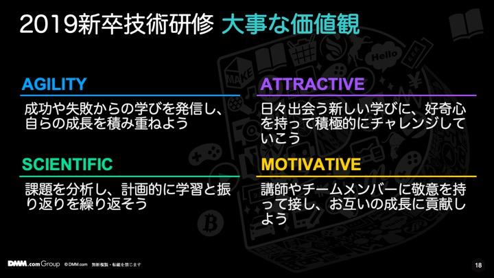 f:id:hoshi-hitomi:20190624171913j:plain