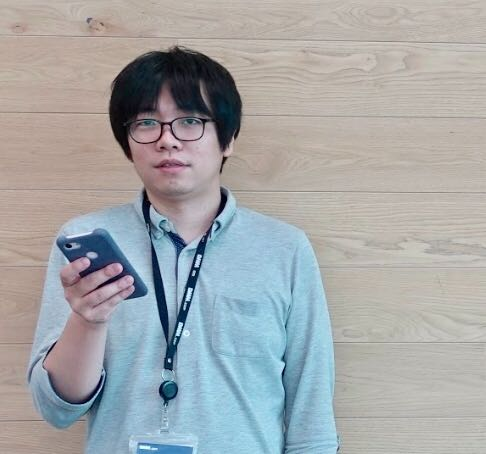 f:id:hoshi-hitomi:20190909171557j:plain