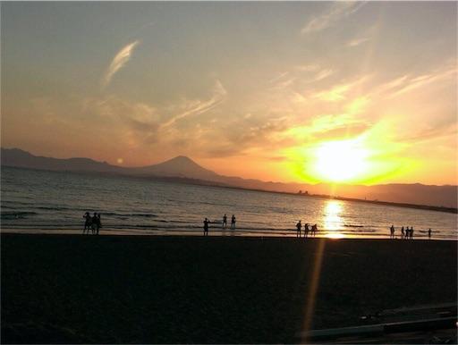 f:id:hoshi-no-shizuku-rokko:20170126080216j:image