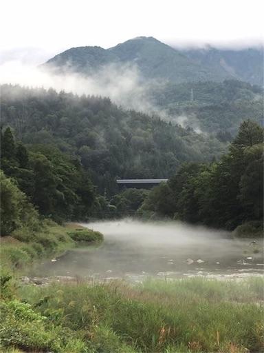 f:id:hoshi-no-shizuku-rokko:20170126085025j:image