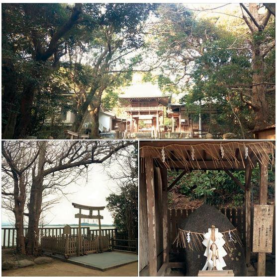 f:id:hoshi-no-shizuku-rokko:20170128112510j:plain