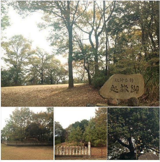 f:id:hoshi-no-shizuku-rokko:20170128131724j:plain