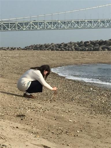 f:id:hoshi-no-shizuku-rokko:20170331093606j:image