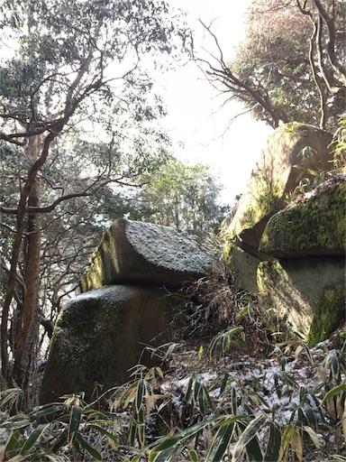 f:id:hoshi-no-shizuku-rokko:20170417112022j:image