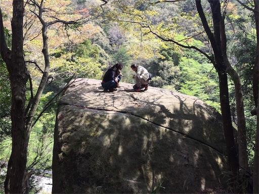f:id:hoshi-no-shizuku-rokko:20170422235427j:image