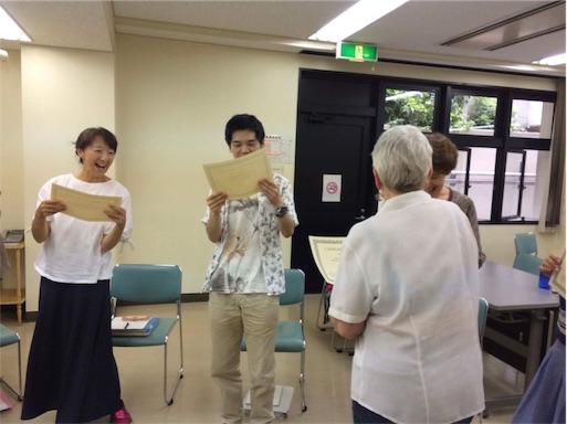 f:id:hoshi-no-shizuku-rokko:20170629225616j:image