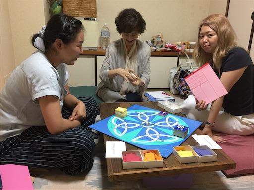 f:id:hoshi-no-shizuku-rokko:20170702004355j:image