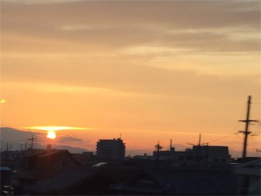 f:id:hoshi-no-shizuku-rokko:20170706110032j:image