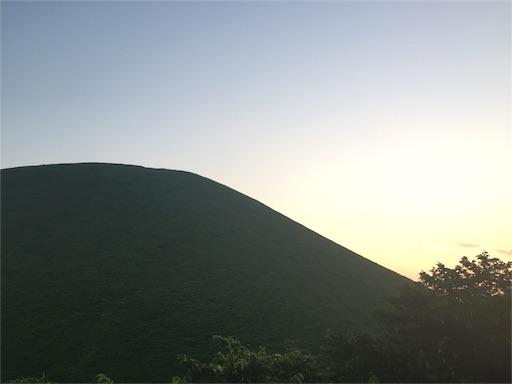 f:id:hoshi-no-shizuku-rokko:20170726003040j:image