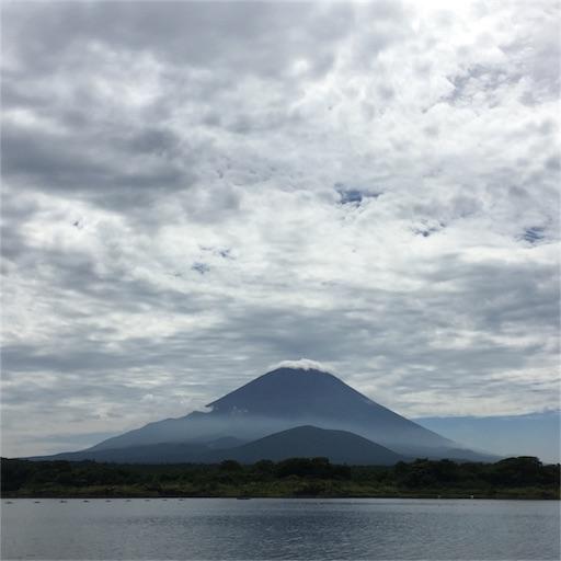 f:id:hoshi-no-shizuku-rokko:20170825091111j:image