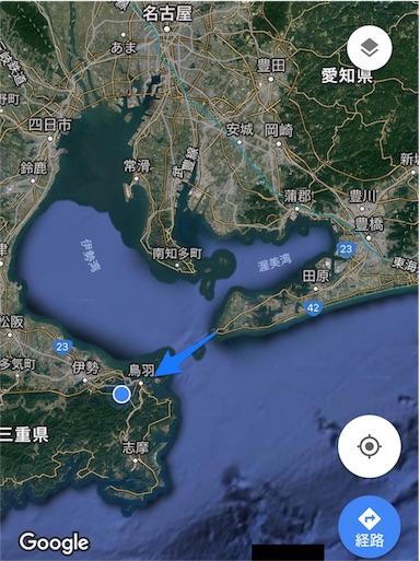 f:id:hoshi-no-shizuku-rokko:20170829211302j:plain