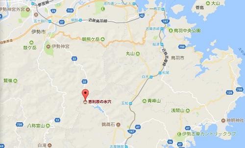 f:id:hoshi-no-shizuku-rokko:20170830084702j:plain