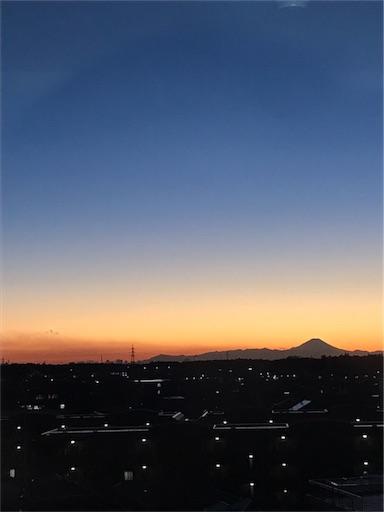f:id:hoshi-no-shizuku-rokko:20170902005259j:image