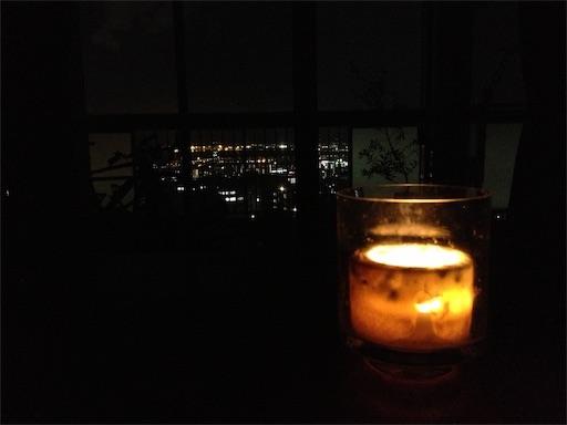 f:id:hoshi-no-shizuku-rokko:20170906093559j:image