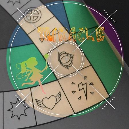 f:id:hoshi-no-shizuku-rokko:20170910111604j:plain
