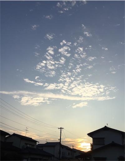 f:id:hoshi-no-shizuku-rokko:20170923075800j:image