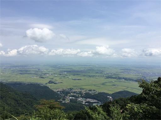 f:id:hoshi-no-shizuku-rokko:20170929112907j:image