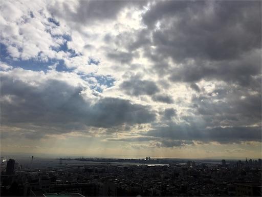 f:id:hoshi-no-shizuku-rokko:20171121173429j:image