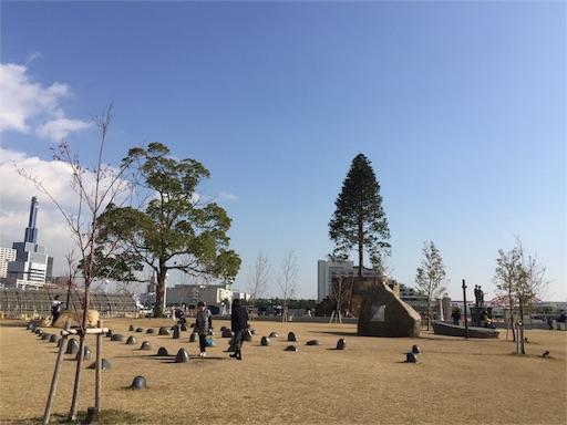 f:id:hoshi-no-shizuku-rokko:20171128103642j:image