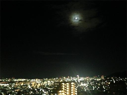 f:id:hoshi-no-shizuku-rokko:20171129094637j:image