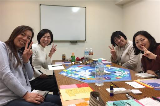 f:id:hoshi-no-shizuku-rokko:20171213104046j:image