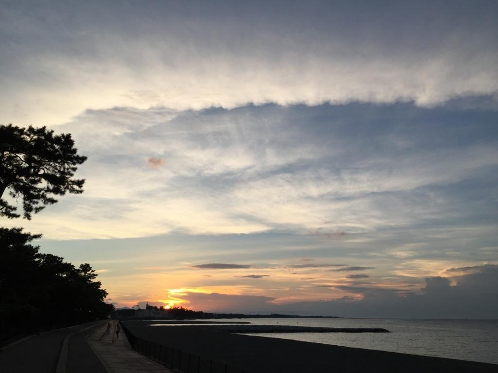 f:id:hoshi-no-shizuku-rokko:20171224115618j:plain