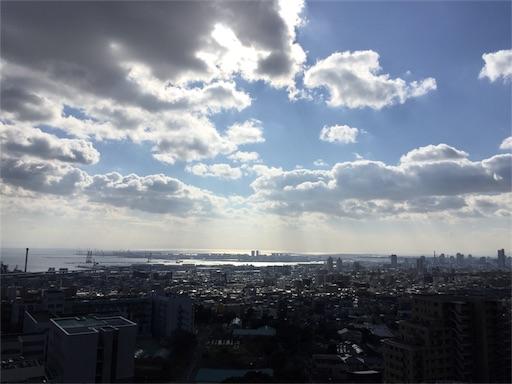 f:id:hoshi-no-shizuku-rokko:20180102110752j:image