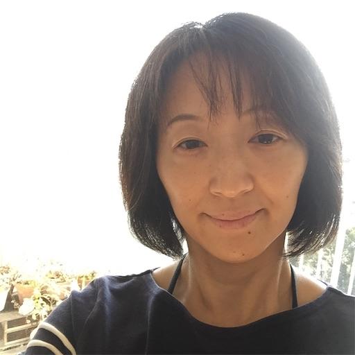 f:id:hoshi-no-shizuku-rokko:20180102110802j:image