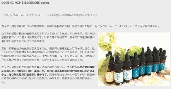 f:id:hoshi-no-shizuku-rokko:20180525002936j:plain