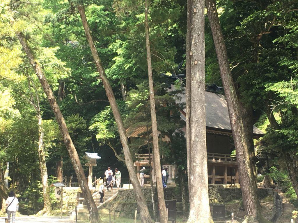 f:id:hoshi-no-shizuku-rokko:20180525124034j:plain