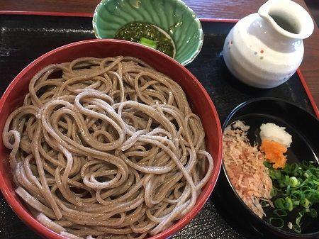 f:id:hoshi-no-shizuku-rokko:20180525124130j:plain