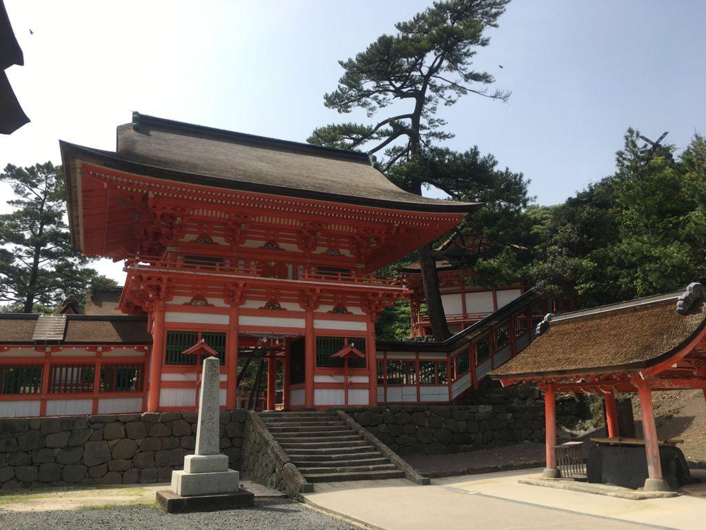 f:id:hoshi-no-shizuku-rokko:20180527230232j:plain