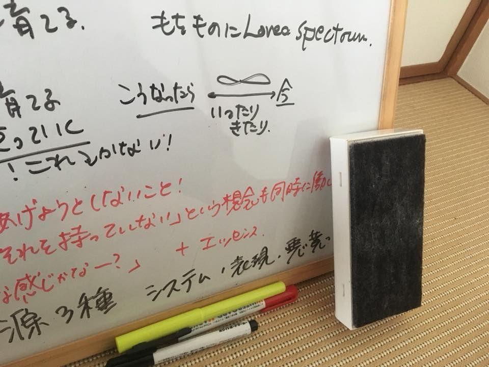 f:id:hoshi-no-shizuku-rokko:20180705145817j:plain