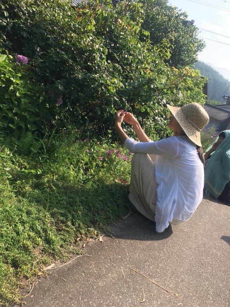 f:id:hoshi-no-shizuku-rokko:20180720235126j:image