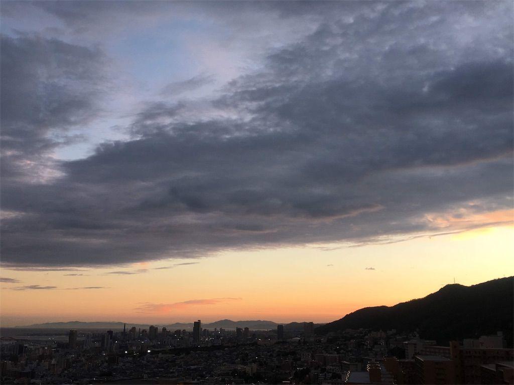 f:id:hoshi-no-shizuku-rokko:20180902183938j:image