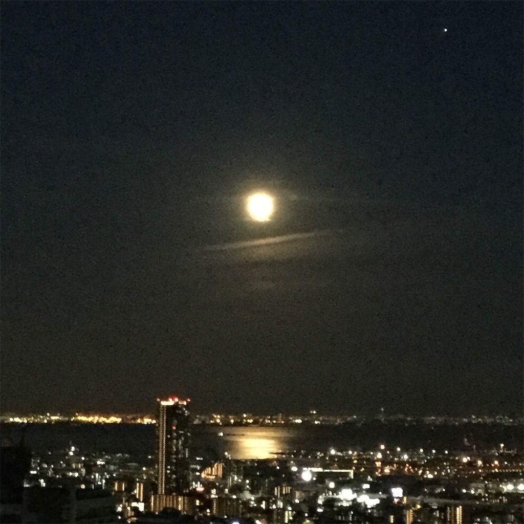 f:id:hoshi-no-shizuku-rokko:20190617200455j:image