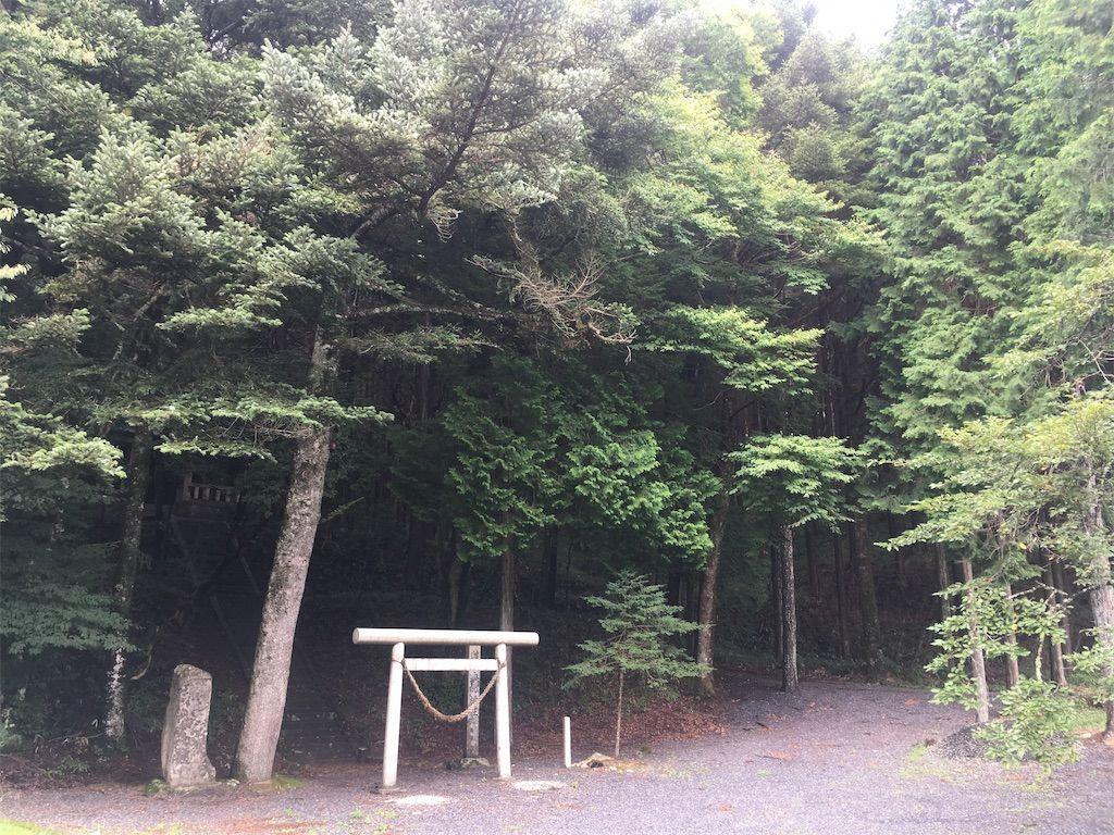 f:id:hoshi-no-shizuku-rokko:20190907224445j:image