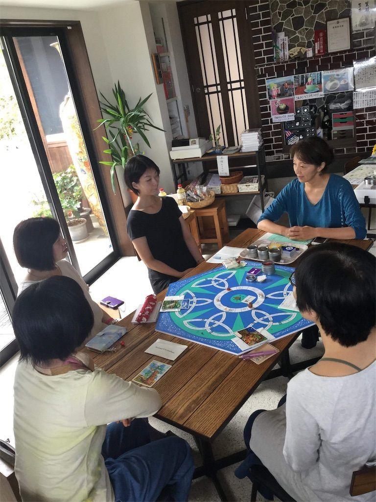 f:id:hoshi-no-shizuku-rokko:20191008141505j:image