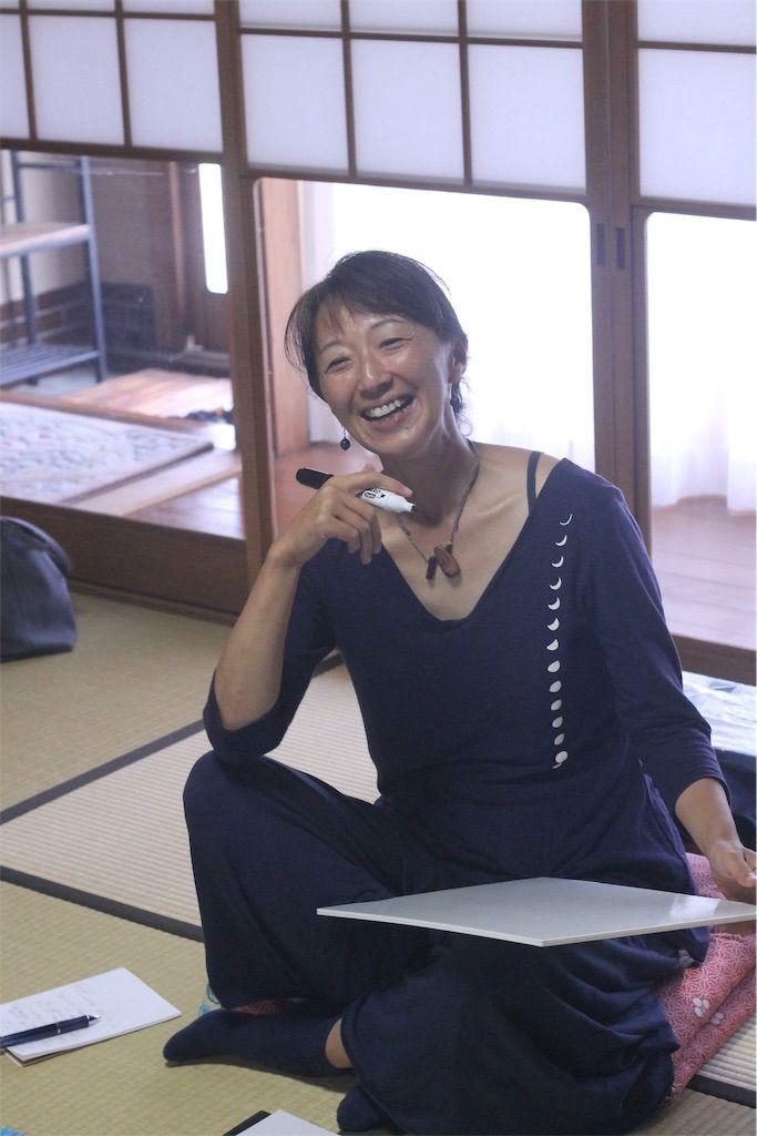 f:id:hoshi-no-shizuku-rokko:20191008142230j:image