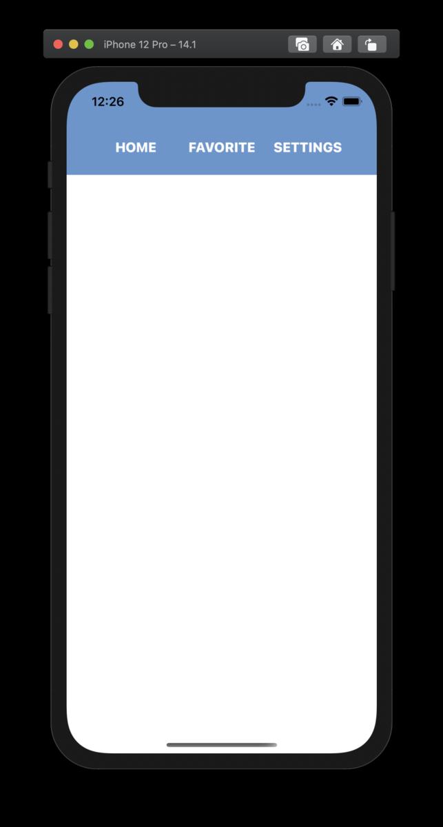 f:id:hoshi0523:20201103123241p:plain