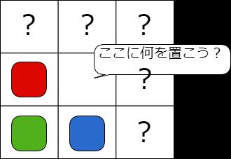 f:id:hoshi524:20171201035856p:plain
