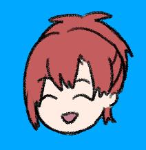 f:id:hoshi_bubble:20180306004304j:plain