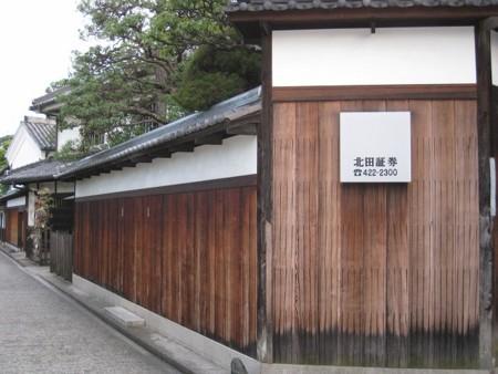 f:id:hoshi_bushi:20110819015642j:image