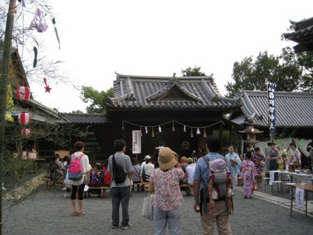 f:id:hoshi_bushi:20110819015643j:image