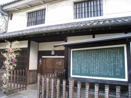 f:id:hoshi_bushi:20110819015644j:image